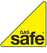 corgi registered gas safe heating engineer bournemouth